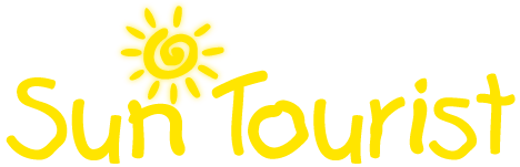 Biuro podróży - Sun Tourist